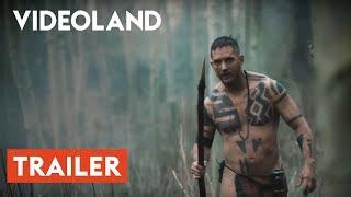 Taboo | Trailer