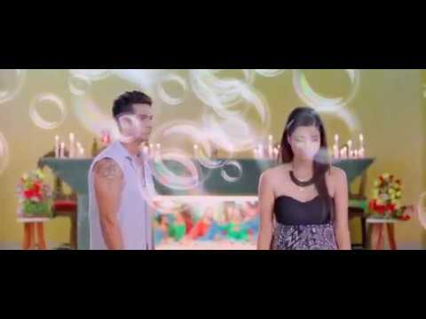 Xxx Mp4 Rom Com Gujarati Movie Status 3gp Sex