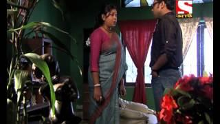 CID Kolkata Bureau - (Bengali) : Artho Anartho - Episode 28