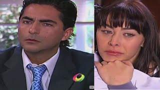 Amor Mío México 2 Capitulo 63 HQ [Desembarazados Parte I]   Estreno