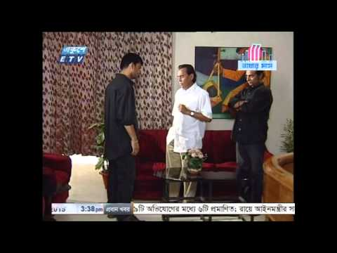 Xxx Mp4 Bangladeshi Actors Humayun Faridi Best Natok 3gp Sex