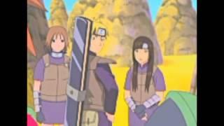 Naruto Shippuden 268 dub part 2