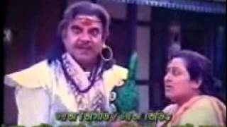 bangla movie beshea vora nagin part 9{with mamun khan