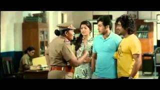 Maatran Suriya Upcoming New Tamil Movie Official Trailer July 2012  HD