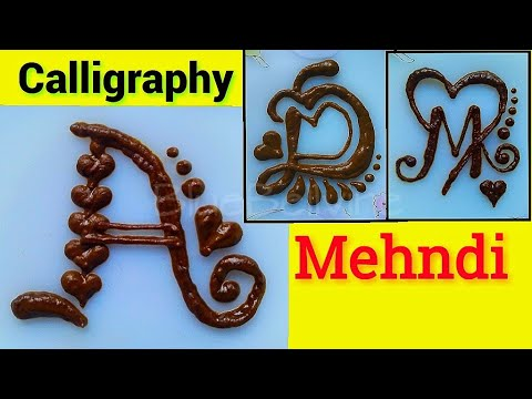 Xxx Mp4 DIY Henna Mehndi Tattoo Fancy A Tattoo Design With Henna Beautiful Tattoo Henna Design Tattoo Mehndi 3gp Sex