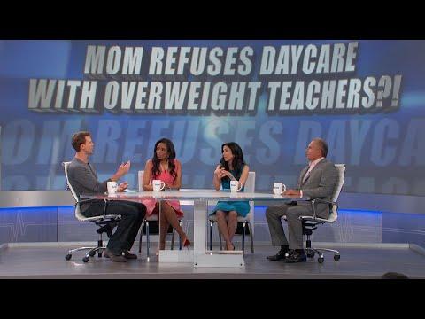 Xxx Mp4 Mom Slams Overweight Teachers 3gp Sex