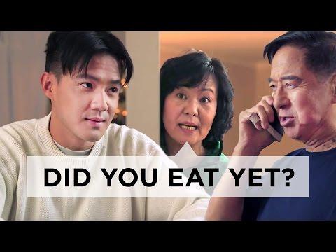 Xxx Mp4 What Asian Parents Don T Say 3gp Sex