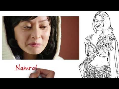 Xxx Mp4 Top 5 Sex Scandals In Nepali Film Industry श्रीषा देखि नम्रतासम्म यौन काण्ड 3gp Sex