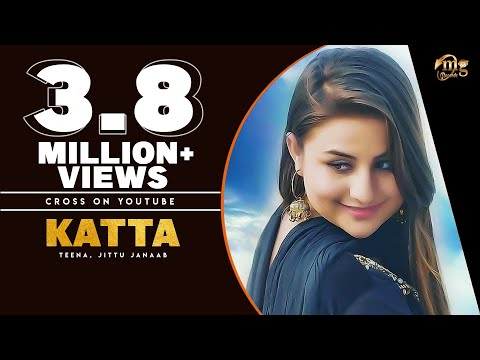 Xxx Mp4 New Haryanvi Song Katta Teena Krishan Sanwra Haraynvi Dj Song Latest Haryanvi Song 2017 3gp Sex