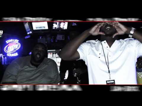 Xxx Mp4 Black Cat Fish 500 In Da Club BRAND NEW HOT HD 3gp Sex