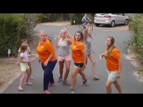 Xxx Mp4 RAGIS Danse Du Camping 2016 3gp Sex