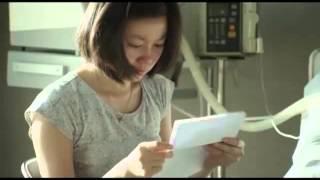 یک فیلم  3 دقیقه ای تایلندی و پیام اخلاقی جالب و دیدنی