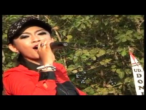 Xxx Mp4 Anoman Obong Ratna Antika MONATA REGEND COMMUNITY 3gp Sex