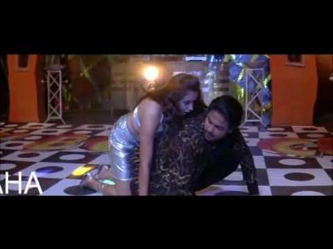INDIAN - TAMIL TOP 4 - ACTRESS MASALA - HD VIDEO - 5.1 AUDIO.mp4