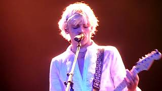 R5 - Pass me by -New Addictions Tour 2017 - Arena Mty