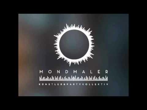 Mondmaler Podcast Vol. 013 - Fattis MIscher