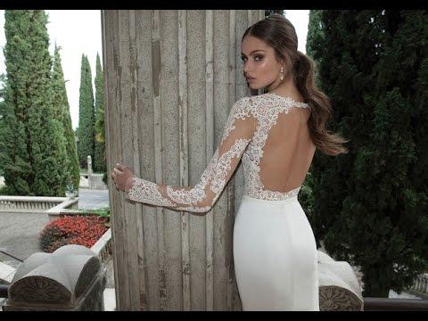 Congo - Wedding dress - Sexy Women - Video of Beautiful Girl and Hot