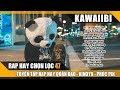 Download Video Download Những Bài Nhạc Rap Hay Nhất 2018 - Rap Buồn Lấy Nước Mắt Triệu Người Của Quân Đao, KindyA, Phúc Pin 3GP MP4 FLV