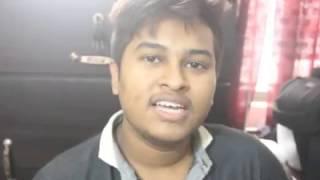 online earning bangla 1st tutorial