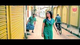 Na Re Na Bojhena Se bojhena  Kolkata movie song na re na