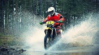 EER Team - Opening 2015 [Extreme Enduro Riders]