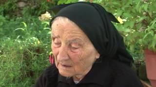 Vdes gruaja më e moshuar shqiptare - Top Channel Albania - News - Lajme