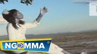 Mercy Linah - Wa Ajabu LYRICS VIDEO
