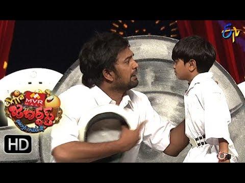 Xxx Mp4 Punch Prasad Naughty Naresh Performance Extra Jabardasth 13th October 2017 ETV Telugu 3gp Sex