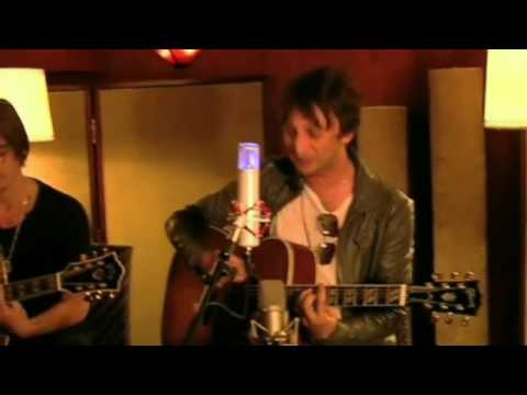 Download JET - Are You Gonna Be My Girl [Acoustic] [HD]