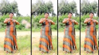 Osiimwe Ruhanga Ketty M Ugandan Music {GERALD LEE}