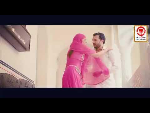 Xxx Mp4 Latest Haryanvi Songs 2017 Haryanvi New Songs Anjali Raghav Raju Punjabi Sapna Binder Danoda 3gp Sex