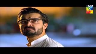 Mann Mayal OST Hum Tv Drama in HD   Pakistani Dramas Online in HD