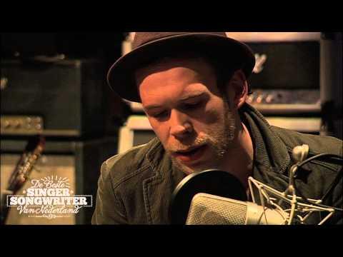 Michael Prins - Close to you - De Beste Singer-Songwriter aflevering 2
