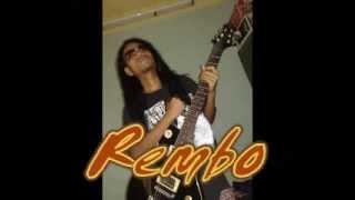 REMBO (OKAMGENNA SALGIO)  TURA, MEGHALAYA