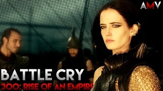 Download 300: Rise of an Empire - Battle Cry 3Gp Mp4