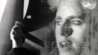 Depeche Mode - People Are People (Remastered Video)
