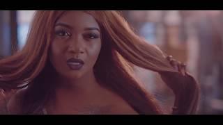 SHILOLE - KIGORI (OFFICIAL VIDEO)