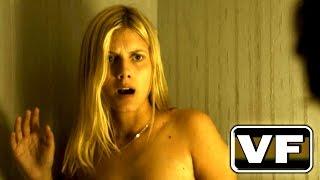 ENEMY Bande Annonce VF (Mélanie Laurent, Jake Gyllenhaal)