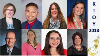 The September 12th, 2017 meeting of the Kansas State Board of Education