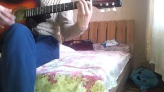 Mongolia guitar surguuli min bayrtai