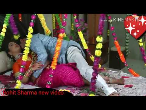 Xxx Mp4 New Romantic And Sexy Status Dinesh And Amrapali Bhojpuri Whatsapp Status👌👌2019 3gp Sex