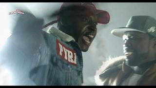 B.T.S PHresher - Wait A Minute ft. Uncle Murda x Cardi B x 50 Cent x Cassidy