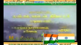 INDIA 66th INDEPENDENCE DAY 2012 ( jaihind)_Manisat.Com.flv