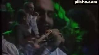 A new song by Mehran Modiri. Baroon (Rain) بارون  مهران مدیری