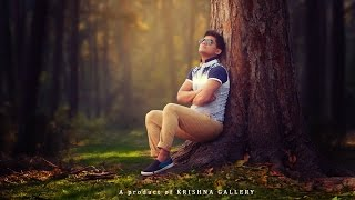 Easily Photoshop Color Correction and manipulation | Photoshop Tutorial