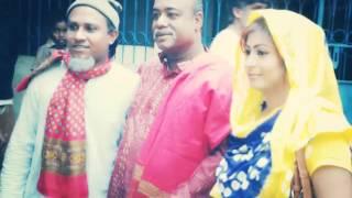 Sylheti Natok Obabe sobab nosto sutig photo