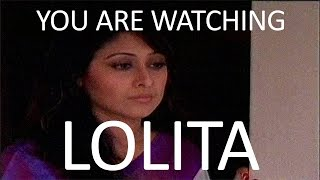 Bangla Serial Natok || Lolita || Episode