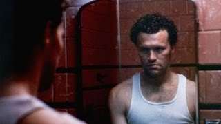 Henry: Portrait of a Serial Killer (1986) Movie Review