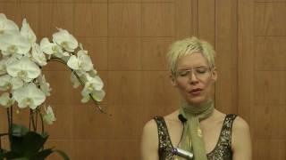 Sri Moola Ramo Vijayathe Guided Meditation - Mohini's EFFORTLESS CREATION Seminar (2011,Singapore)