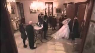 Murat Dalkılıç Yalan Dünya - Farsi subtitle - با زیرنویس فارسی